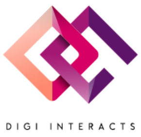Digi Interacts